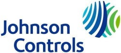 Johnson Controls International logo