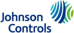 Johnson Controls International plc Ordinary Share logo