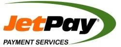 JetPay logo