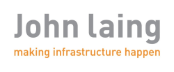 John Laing Group logo
