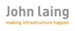 John Laing Infrastructure Fund Ld logo