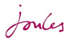 Joules Group logo
