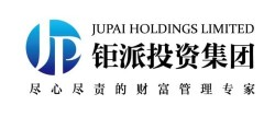 Jupai Holdings Ltd logo