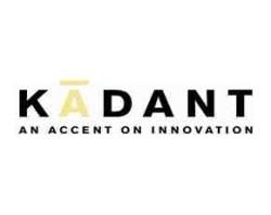Kadant logo