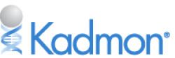 Kadmon Holdings Inc logo