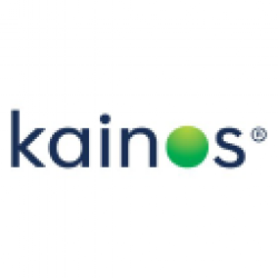 Kainos Group logo