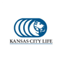 Kansas City Life Insurance logo