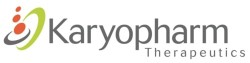 Karyopharm Therapeutics Inc logo