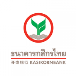 The Siam Commercial Bank Public logo