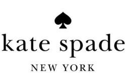 Kate Spade & Co logo