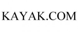 Kayak Software logo