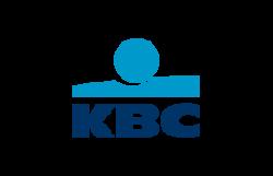 KBC GRP NV/ADR logo