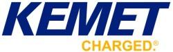 KEMET Co. logo