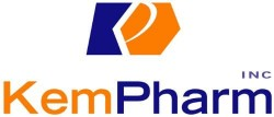 Brokerages Expect KemPharm Inc (KMPH) Will Post Earnings of -$0.48 Per Share