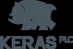 Keras Resources PLC logo
