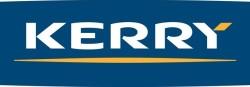 KERRY GRP PLC/S logo
