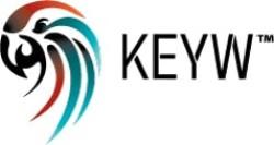 Head to Head Review: The Keyw (KEYW) vs. Leidos (LDOS)