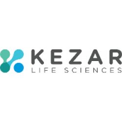 Kezar Life Sciences Inc logo