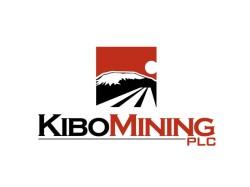 Kibo Energy PLC logo
