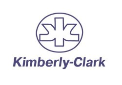 Destination Wealth Management Has $4.57 Million Position in Kimberly Clark Corp (KMB)