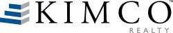 Kimco Realty logo