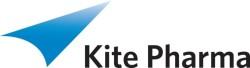 Kite Pharma logo