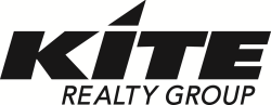 Kite Realty Group Trust logo
