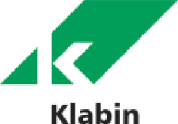 Klabin logo