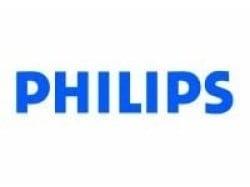 Koninklijke Philips logo