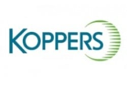 Koppers Holdings Inc. logo