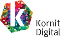 Kornit Digital logo