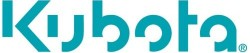 Kubota Corp logo