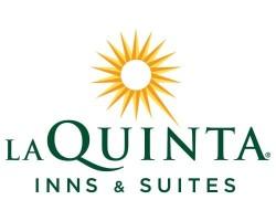 La Quinta logo