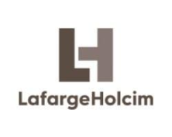 Lafargeholcim Ltd logo