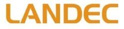 Landec logo