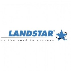 Capco Asset Management LLC Grows Holdings in Landstar System, Inc. (LSTR)