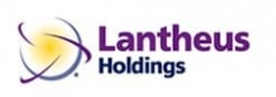 Lantheus Holdings Inc logo