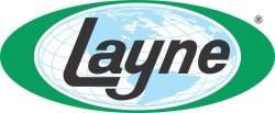 Layne Christensen logo