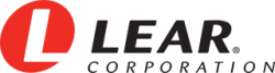 Somewhat Favorable Press Coverage Somewhat Unlikely to Impact Lear (LEA) Stock Price