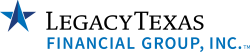 LegacyTexas Financial Group Inc logo
