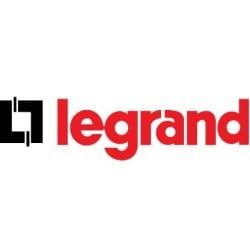Legrand SA logo