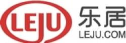 Leju logo