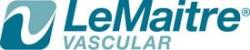 LeMaitre Vascular logo