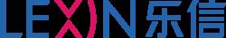 LexinFintech logo