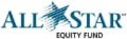 Liberty All-Star Equity Fund logo