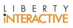 Liberty Interactive Co. - Series A Liberty Ventures logo
