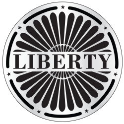 Liberty Media Formula One Series C logo