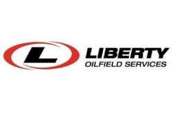 Liberty Oilfield Services Inc logo