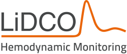 LiDCO Group plc logo