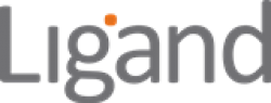 Ligand Pharmaceuticals Inc. logo